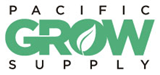logo-pacific-grow